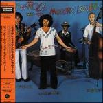 Rock 'n' Roll With the Modern Lovers [Bonus Track #2]