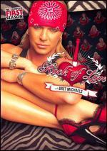 Rock of Love: Season 1 [3 Discs]