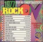 Rock On 1977