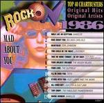 Rock On 1986