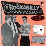 Rockabilly Hoodlums, Vol. 2