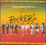 Rockers [Original Soundtrack]