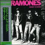 Rocket to Russia [Bonus Track]
