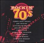 Rockin' 70's, Vol. 1 [Universal]