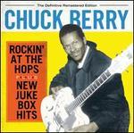 Rockin' at the Hops/New Juke Box Hits