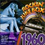 Rockin' Jukebox, 1960