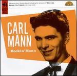 Rockin' Mann