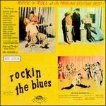 Rockin' the Blues: Doo Wop Artists