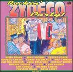 Rockin Zydeco Party!