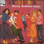 Rock'n Roll'n Robbins [Compilation]