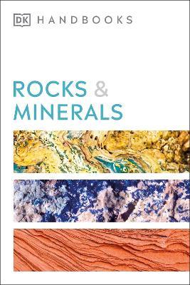 Rocks and Minerals - Pellant, Chris, and Pellant, Helen