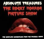 Rocky Horror Picture Show: Absolute Treasures
