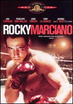 Rocky Marciano - Charles Winkler