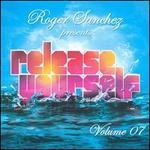 Roger Sanchez Presents: Release Yourself, Vol. 7