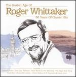 Roger Whittaker: Golden Age