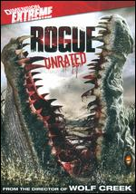 Rogue [Unrated] - Greg McLean