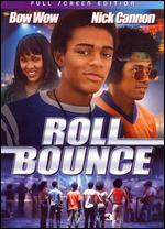 Roll Bounce [P&S] - Malcolm D. Lee