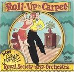 Roll Up the Carpet