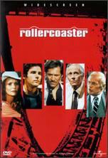 Rollercoaster - James Goldstone