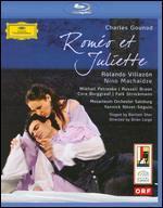 Roméo et Juliette (Mozarteum Orchester Salzburg) - Brian Large