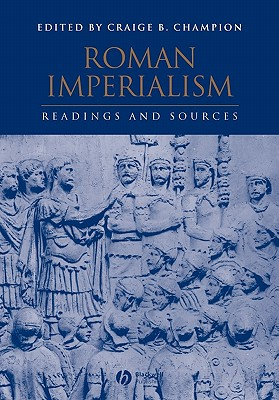 galgacus on roman imperialism essay Introduction dissertation exemple roman romanatwoodvlogs does essayshark work dissertation proposal outline quantitative study essay polybius imperialism roman.