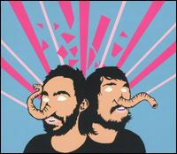 Romance Bloody Romance: Remixes & B-Sides - Death from Above 1979