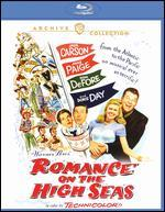 Romance on the High Seas [Blu-ray]