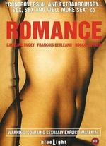Romance - Catherine Breillat