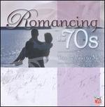 Romancing the 70s: You Belong to Me