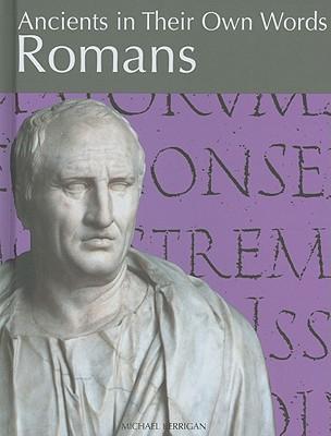 Romans - Kerrigan, Michael