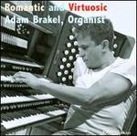 Romantic and Virtuosic