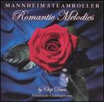 Romantic Melodies