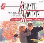 Romantic Moments, Vol. 1