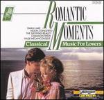 Romantic Moments, Vol. 2
