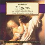 Romantic Wagner
