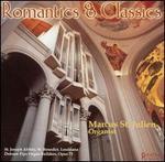 Romantics & Classics