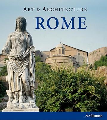 Rome and the Vatican City - Hintzen-Bohlen, Brigitte, and Sorges, Jurgen (Contributions by)