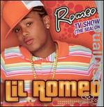 Romeo! TV Show (The Season) [DualDisc]