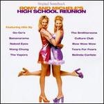 Romy & Michele's High School Reunion