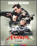 Ronin [Blu-ray/DVD] [2 Discs] - John Frankenheimer