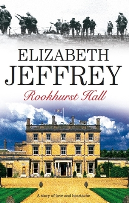 Rookhurst Hall - Jeffrey, Elizabeth