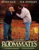 Roommates - Peter Yates