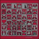 Roomsound [Deluxe Reissue 2xLP]
