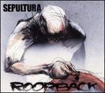 Roorback/Revolusongs