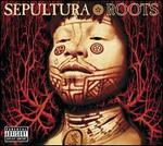 Roots [25th Anniversary Edition]