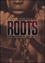 Roots [30th Anniversary Edition] [4 Discs]