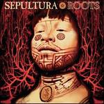 Roots [Expanded Edition] [2 CD]