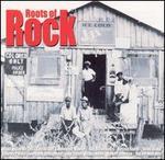 Roots of Rock [Acrobat]