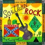 Roots of Rock: Southern Rock