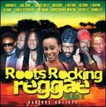 Roots Rocking Reggae, Vol. 3